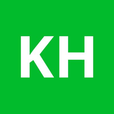 Kholyo