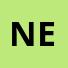 Neflica