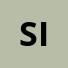 Sinaen