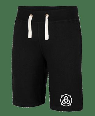 Gordian Knot - Shorts