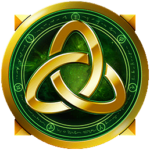 Group logo of Mythic Raiding Team